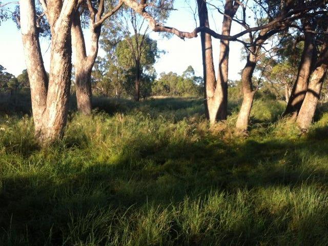 GIRILAMBONE, Nyngan, NSW 2825
