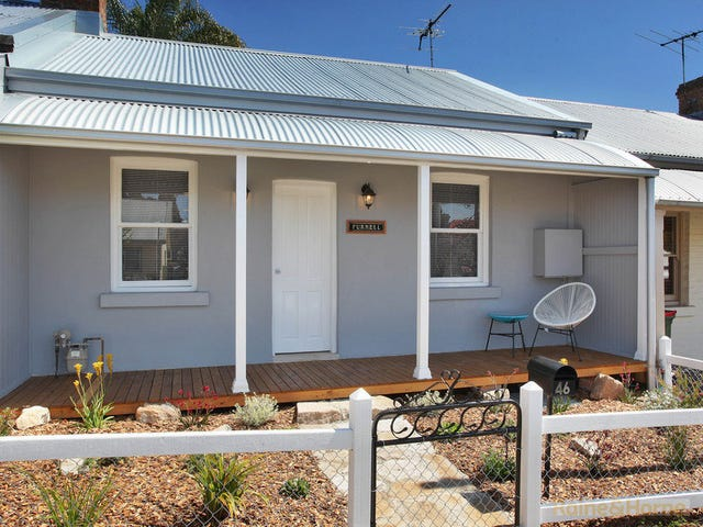 46 Marsden Street, Parramatta, NSW 2150