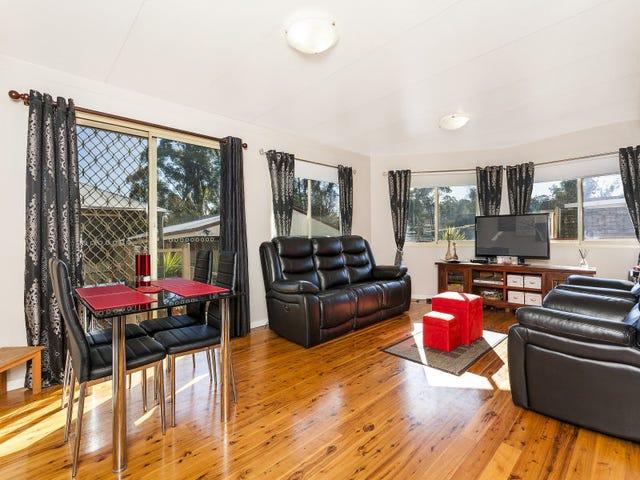 96  Elizabeth Street, Riverstone, NSW 2765