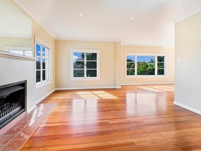 30 Courallie Road, Northbridge, NSW 2063