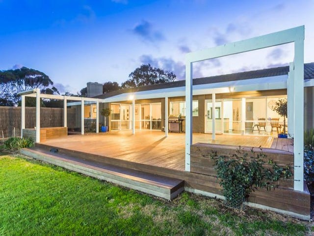 521-529 Queenscliff Portarlington Road, St Leonards, Vic 3223