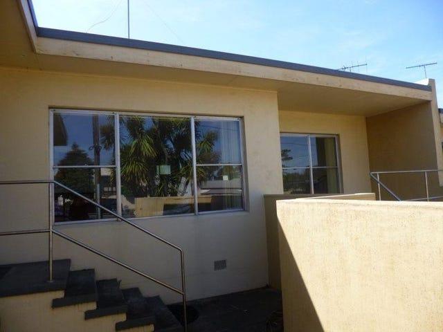 2/151 Gheringhap Street, Geelong, Vic 3220