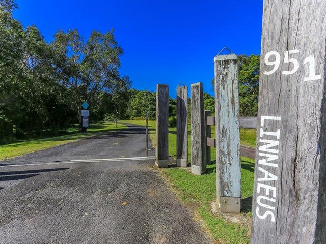 951-953 Broken Head Road, Broken Head, NSW 2481