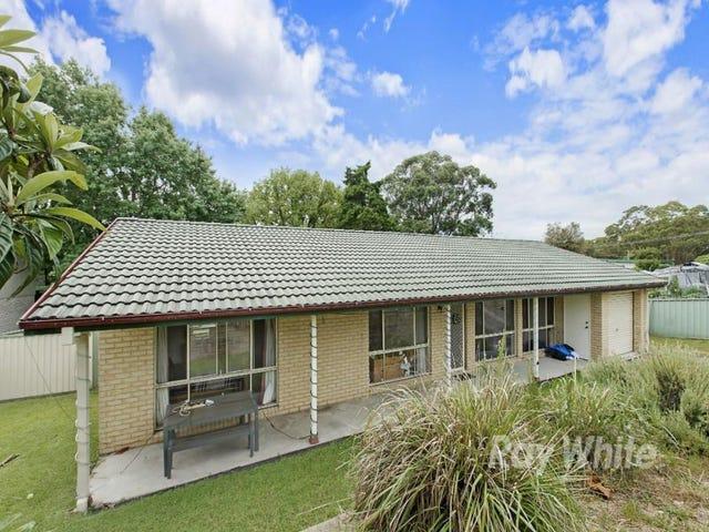 16 Wyee Street, Morisset, NSW 2264