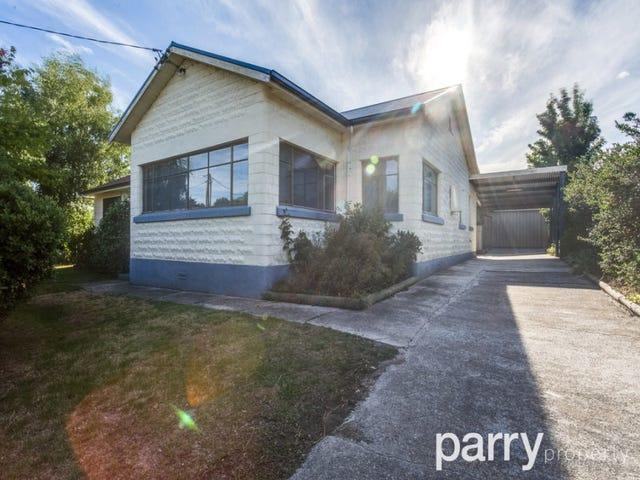 381 Gravelly Beach Road, Gravelly Beach, Tas 7276