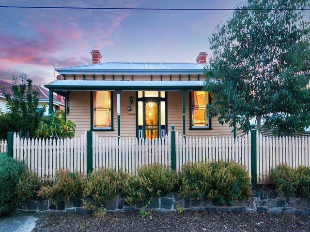 15 Stocks Street, Ballarat, Vic 3350
