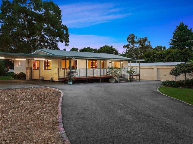 125 Chandos Road, Yanderra, NSW 2574