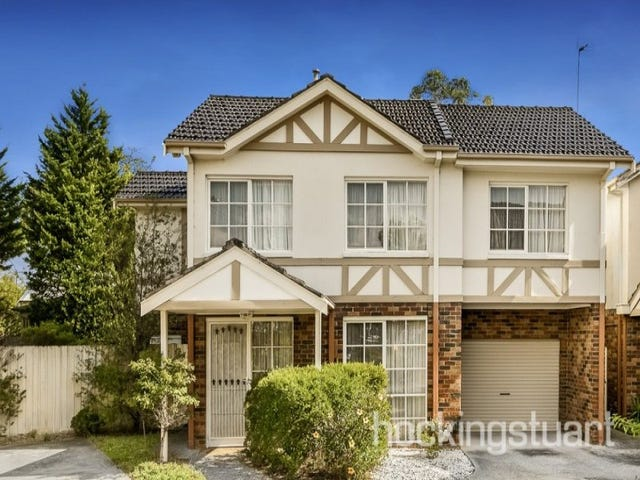 3/3 Sargon Grove, Brighton, Vic 3186