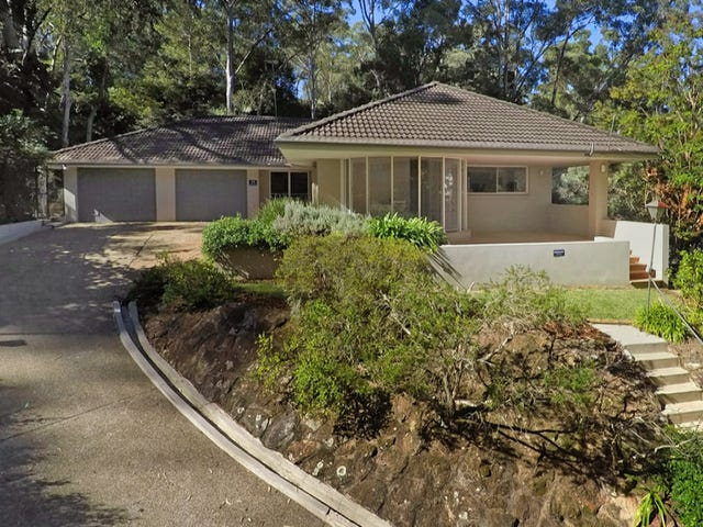 17 Albion Avenue, Pymble, NSW 2073