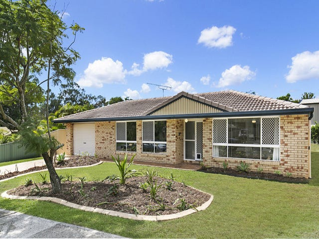 20 Sylvie Street, Thornlands, Qld 4164