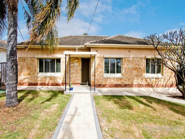 2 Gwynne Street, Firle, SA 5070