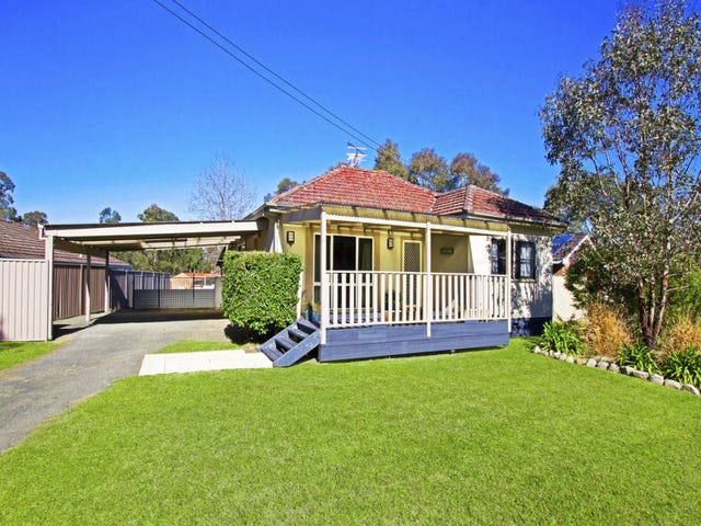 109 Golden Valley Drive, Glossodia, NSW 2756