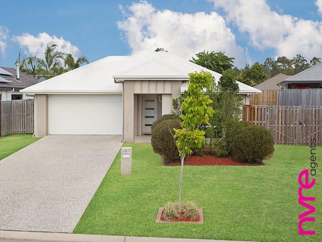 4 Shrike Court, Narangba, Qld 4504