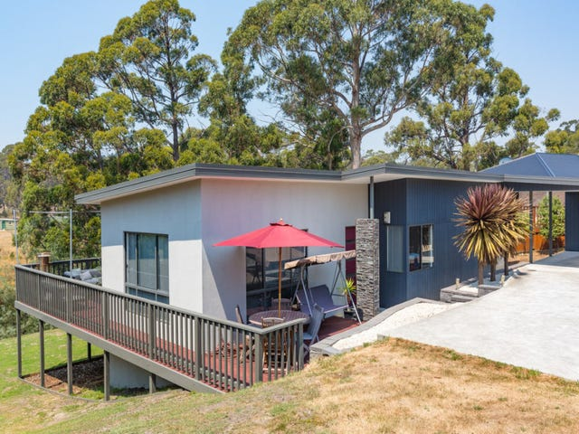 7 Brook Way, Kingston, Tas 7050