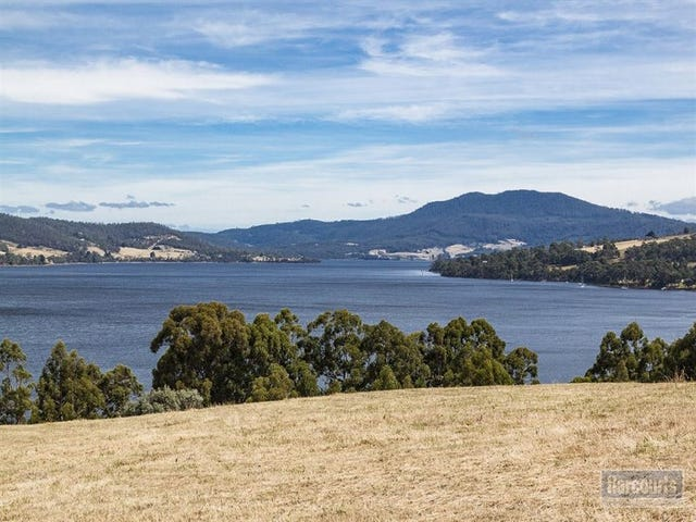Lot 1 Fleurtys Road, Castle Forbes Bay, Tas 7116
