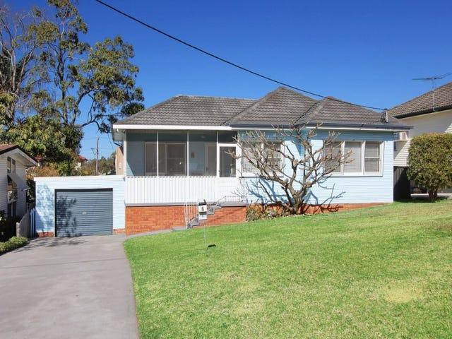 6 Green Street, Blacktown, NSW 2148