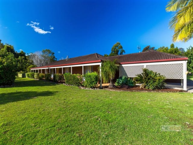 2 Pony Court, Moonee Beach, NSW 2450