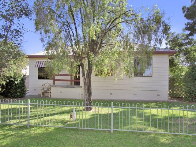 18 Brolga Crescent, Tamworth, NSW 2340