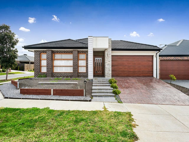 50 Preserve Circuit, Doreen, Vic 3754