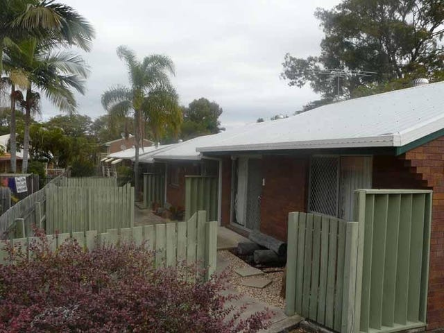 35 Shields St, Redcliffe, Qld 4020