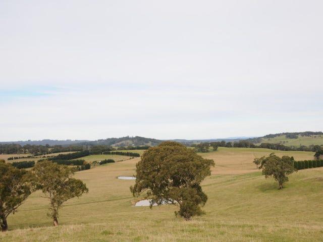 220 Yarrawa Road, Moss Vale, NSW 2577