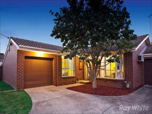 1/3 Tremaine Court, Mulgrave, Vic 3170