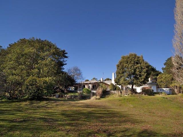 425 Mersey Main Road, Tarleton, Tas 7310