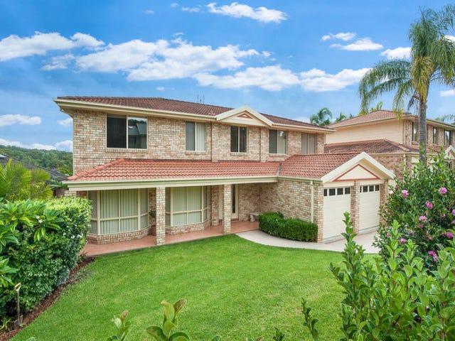 22 Bronzewing Drive, Erina, NSW 2250