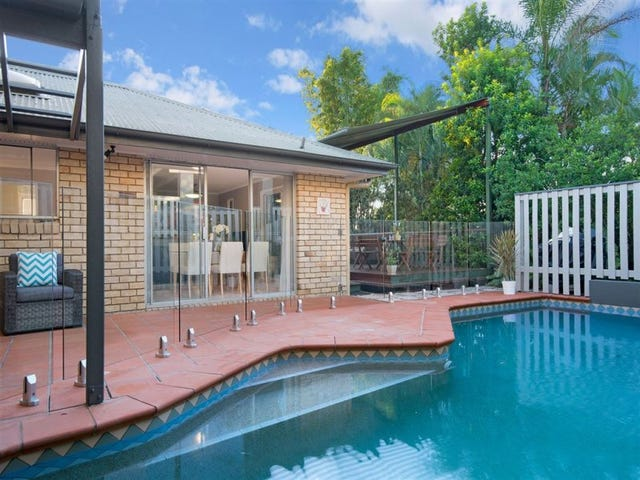 70 Chaprowe Road, The Gap, Qld 4061