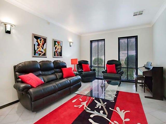 2 Lytham Court, Glenmore Park, NSW 2745