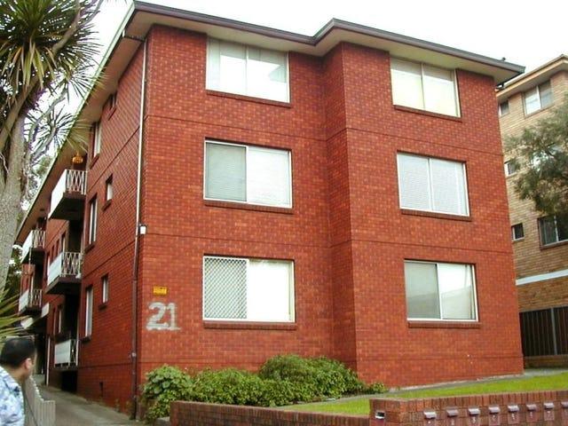 21 Speed St, Liverpool, NSW 2170