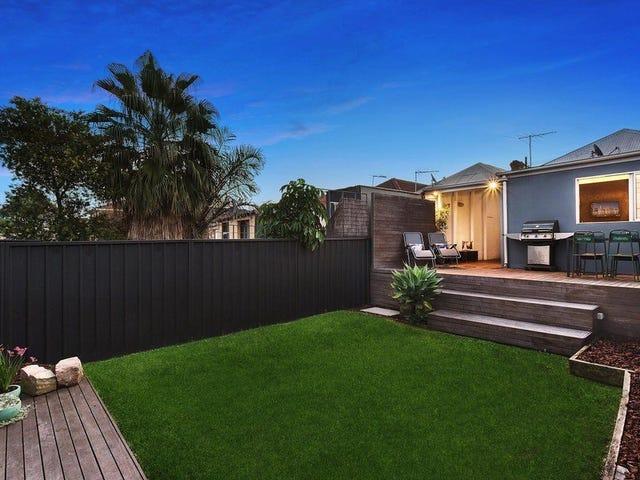 20 Duncan Street, Arncliffe, NSW 2205