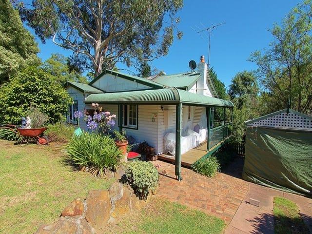 15 Kingsway, Hazelbrook, NSW 2779