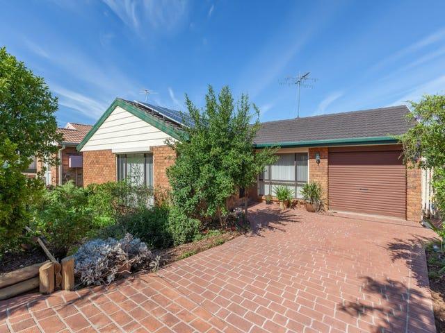 7 Frost Avenue, Narellan, NSW 2567