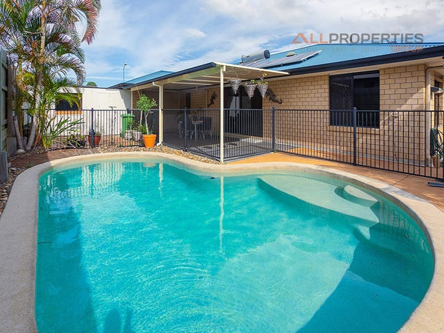 9 Vedders Drive, Heritage Park, Qld 4118