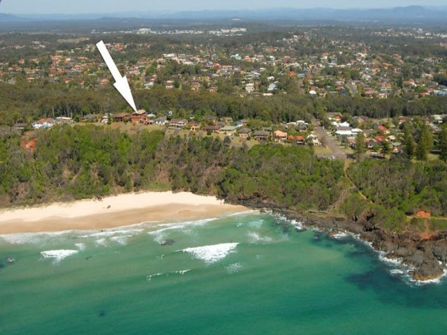 3/99 Pacific Drive, Port Macquarie, NSW 2444