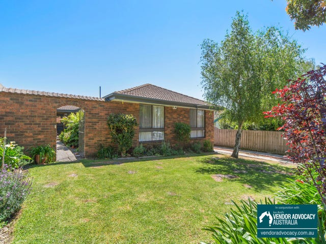 3 Corio Avenue, Frankston, Vic 3199