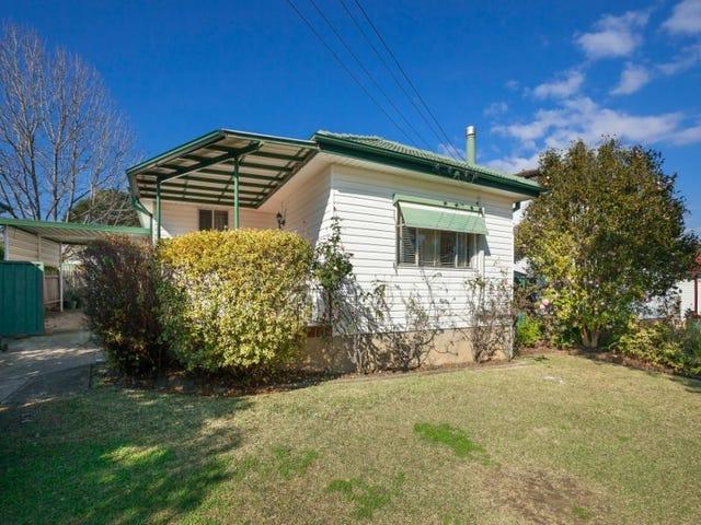 23 Wheeler Street, Lalor Park, NSW 2147