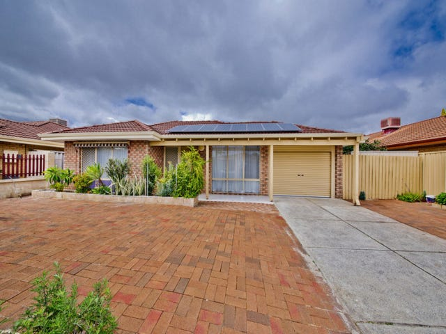 18 Aerial Place, Morley, WA 6062