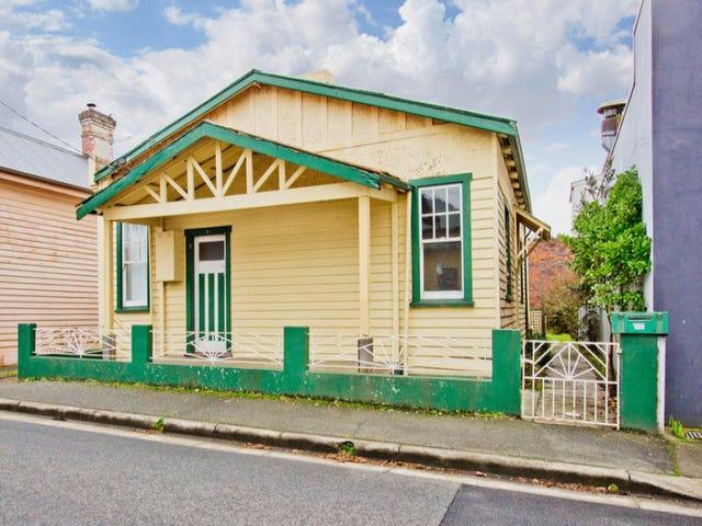 4 Russell Street, Invermay, Tas 7248