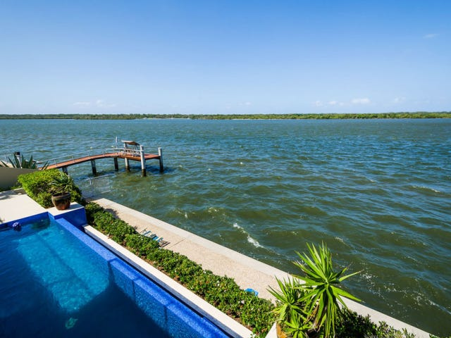 29 Parklane Terrace, Sovereign Islands, Qld 4216