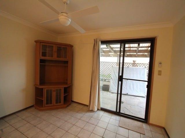 34a Wyndora Avenue, San Remo, NSW 2262