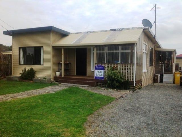 2 Dunn Street, Crayfish Creek, Tas 7321
