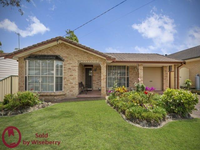96 Wandewoi Ave, San Remo, NSW 2262