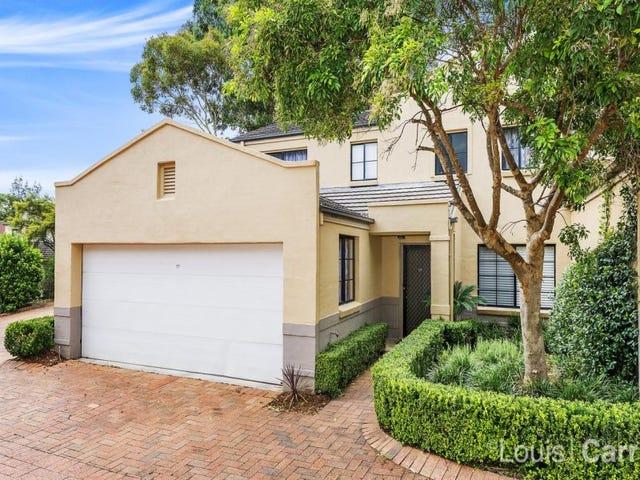 77/59a Castle Street, Castle Hill, NSW 2154