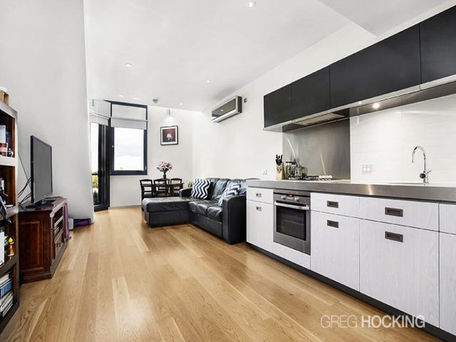 536/539 St Kilda Road, Melbourne, Vic 3004