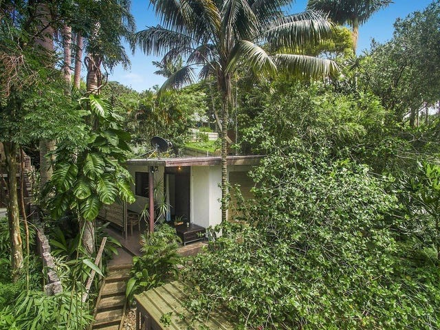 13 Campbell Street, Bangalow, NSW 2479