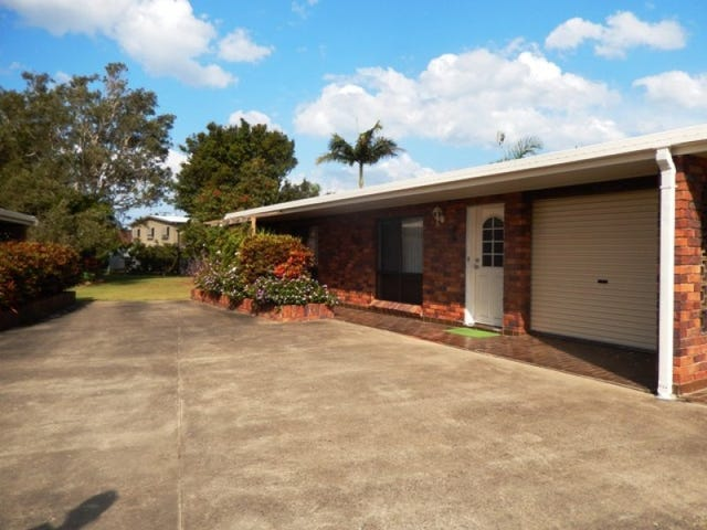 Unit 2 'Tandarra Lodge' 3 Alice Street, Currimundi, Qld 4551