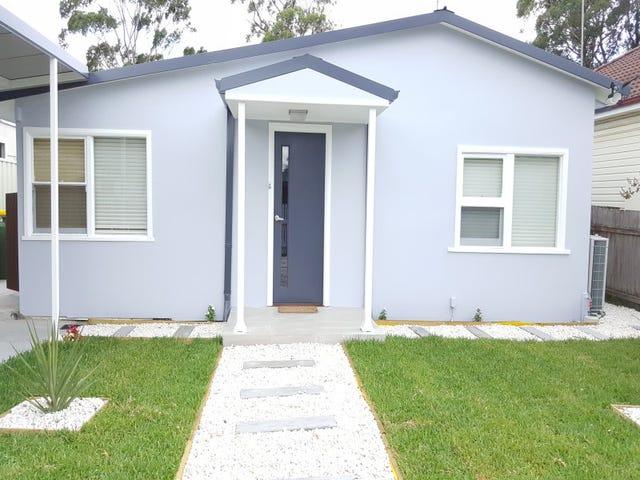 20 Carrington Avenue, Woy Woy, NSW 2256
