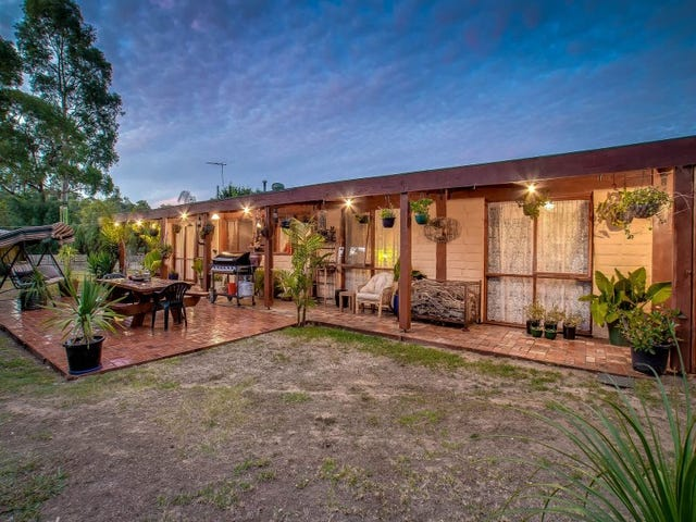 5 Rachal Close, Mount Evelyn, Vic 3796